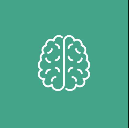 Nicotine and Your Brain